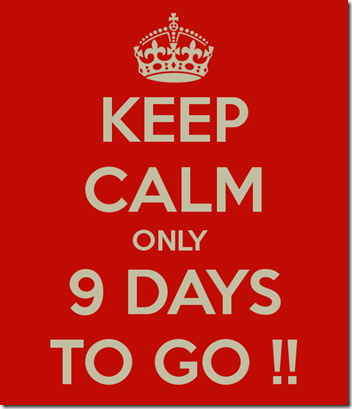keep-calm-only-9-days-to-go