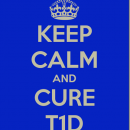 keep-calm-and-cure-t1d-2_thumb.png