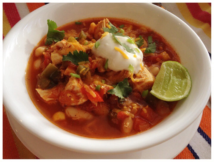 healthy chicken chili.jpg