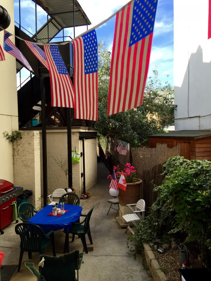 4th of July-