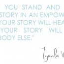 Share-Your-Story-Quote