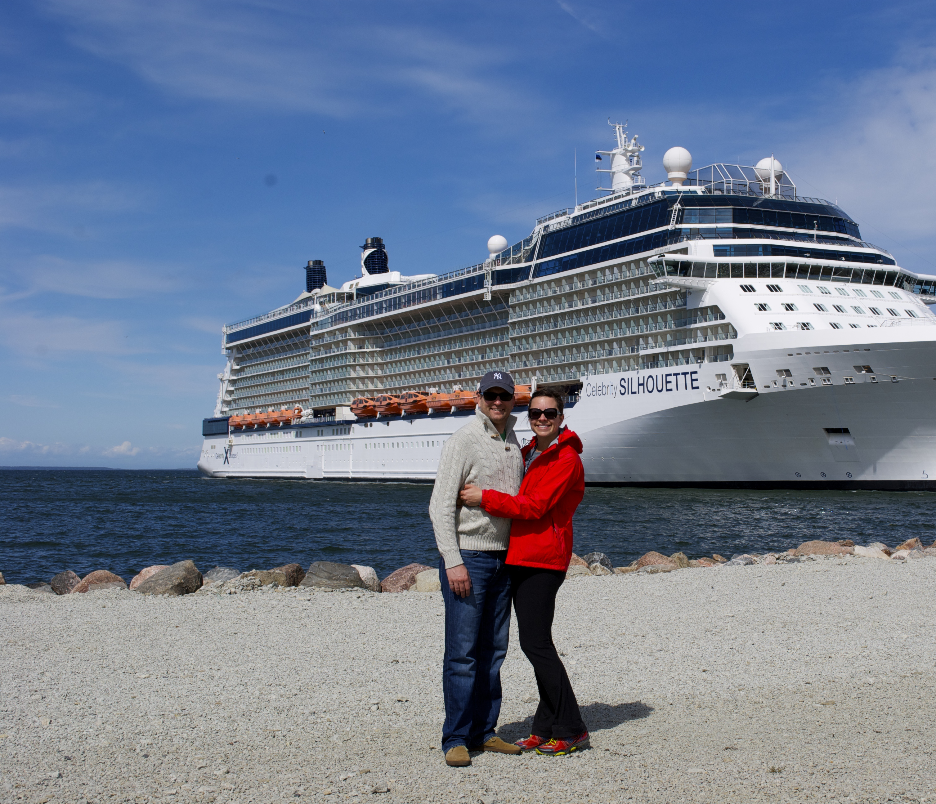 Celebrity Cruises to the Baltic Sea - Cruise Critic